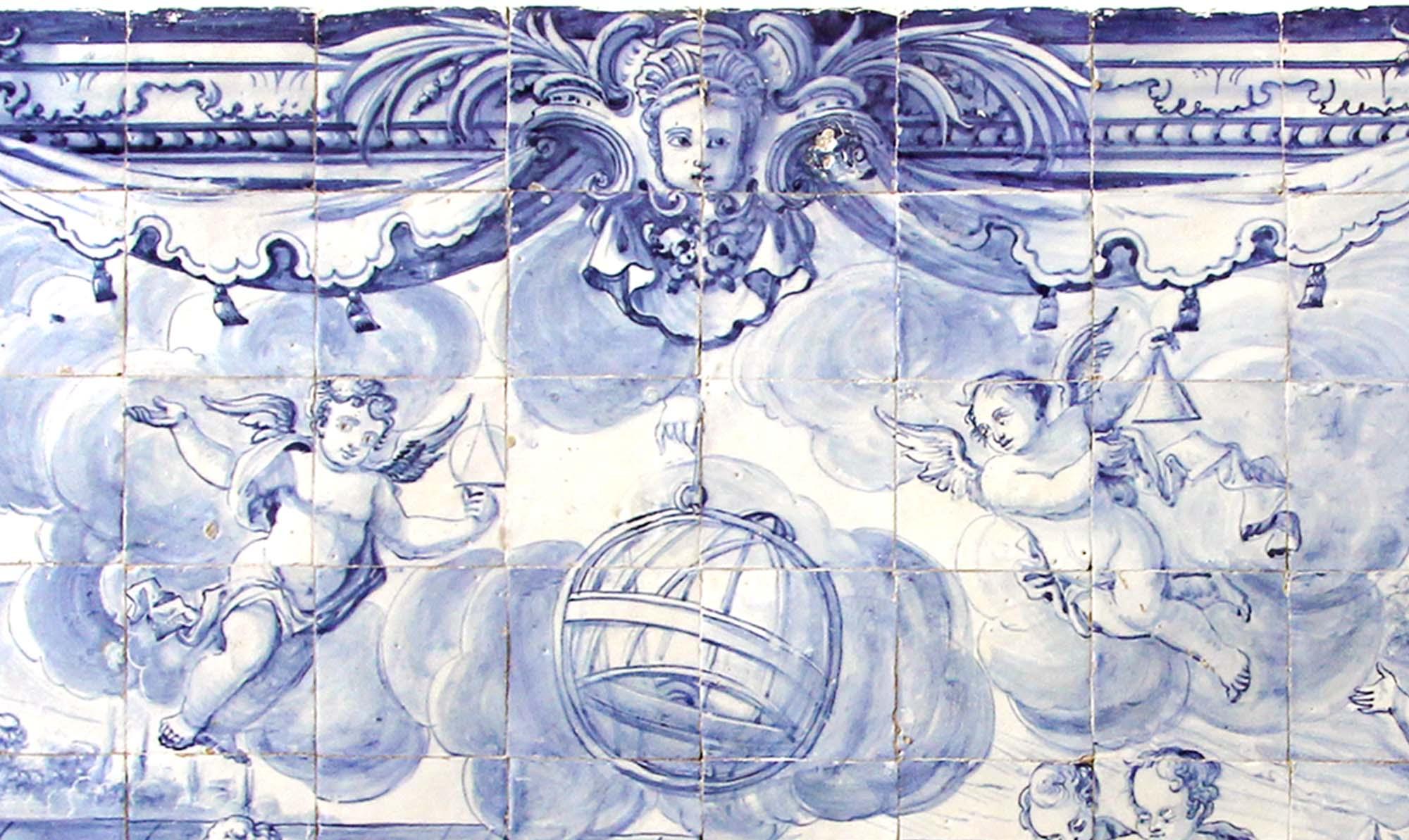 2º Congresso Transdisciplinar Portugal|Brasil sobre o Bebé